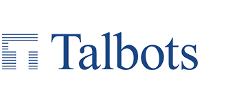 Talbots Chartered Accountants