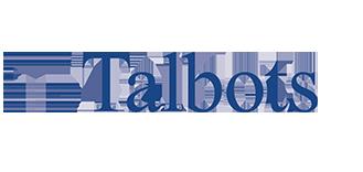 Talbots Chartered Accountants